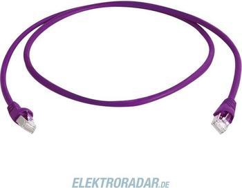 telegaertner-patchkabel-l00001a0194