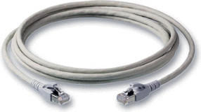 Corning FutureCom EA Patchkabel CAT7 3m