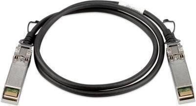 D-Link Stacking-Kabel SFP+ Kabel