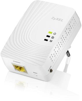 Zyxel PLA5205-EU0101F