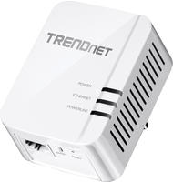 Trendnet TPL-420E2K Powerline AV2 1200 Kit