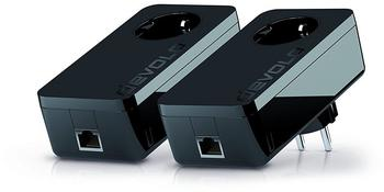 devolo-dlan-pro-1200-powerline-starter-kit