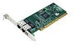 ibm-netxtreme-ii-1000-express-dual-port-42c1780