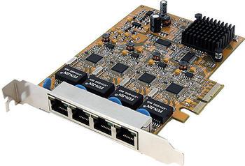 StarTech ST1000SPEX4