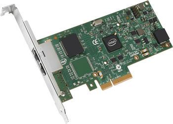 ibm-x540-t2-ethernet-adapter