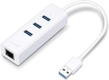 TP-Link UE330 Netzwerkadapter