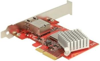 delock-pcie-x4-10-gigabit-lan-rj45-nbase-t-89456