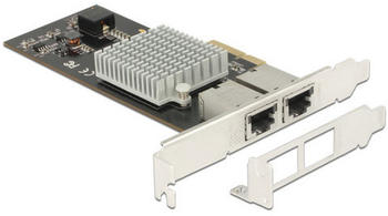 delock-2-x-10-gigabit-netzwerkadapter-89520