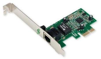 fujitsu-gigabit-ethernet-karte-s26361-f3067-l60
