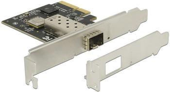delock-10-gigabit-lan-sfp-89475