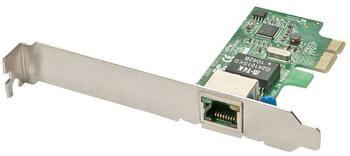 lindy-gigabit-ethernet-karte-51192
