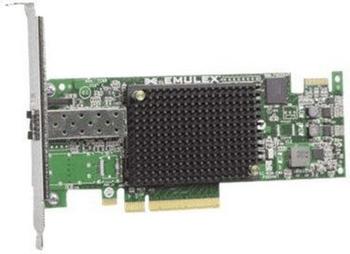 ibm-16gb-fc-single-port-hba-for-ibm-system-x-81y1655