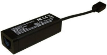 fujitsu-usb-20-to-rj45-ethernet-adapter-s26391-f2169-l400