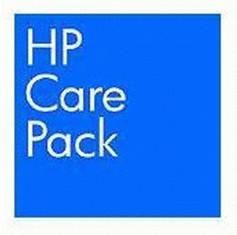 Hewlett-Packard HP Install ProCurve Stackable Switch