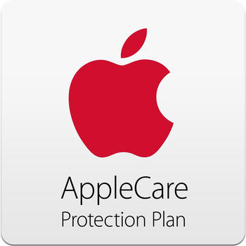 Apple AppleCare Protection Plan MacBook Pro (MF218)