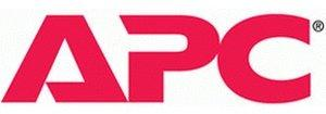 APC Service Pack 3 Year Extended Warranty SP-01