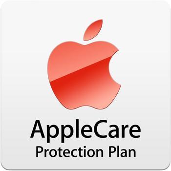 Apple Care Protection Plan Mac Pro (MF124)