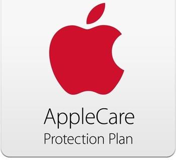 Apple Care Protection Plan Apple TV (MF219)