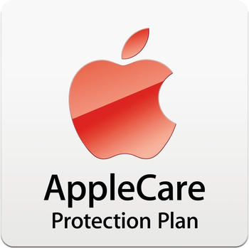 Apple Care Protection Plan Displays (MF224)