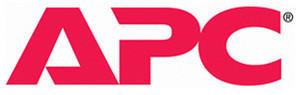 apc-startup-service-5x8-ax-26