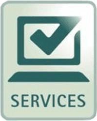 Fujitsu eService Pack FSP:GD4SD0Z00DENML