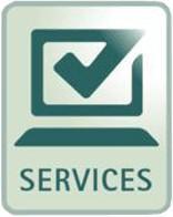 Fujitsu Service Pack FSP:GD4SHKZ00DEPS3