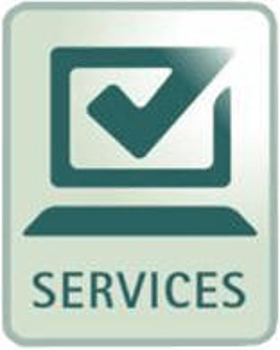 Fujitsu Service Pack FSP:GD5SDKZ00DESFC