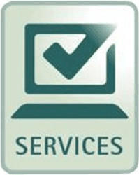 Fujitsu eService Pack FSP:GD3S60Z00DES17