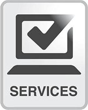 Fujitsu Service Pack FSP:GD4SIKZ00DES19