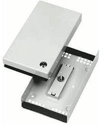 telegaertner-lwl-kompakt-spleissbox