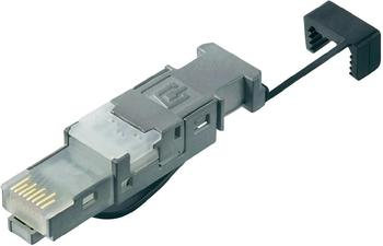 telegaertner-stx-ip20-rj45-feldkonfektionierbarer-stecker-awg22-26-cat6