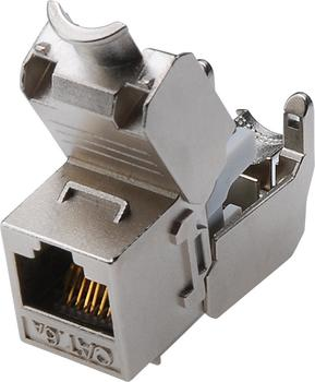 Digitus CAT 6 Keystone Jack STP (DN-93615)