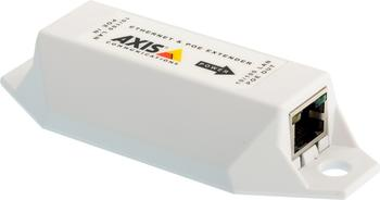 axis-poe-extender-t8129
