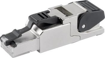 telegaertner-mfp8-stecker-cat-6a-2x