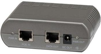 axis-t8128-high-poe-splitter-5014-511