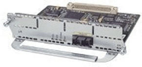 Cisco Systems Network Modul (NM-1FE-FX)