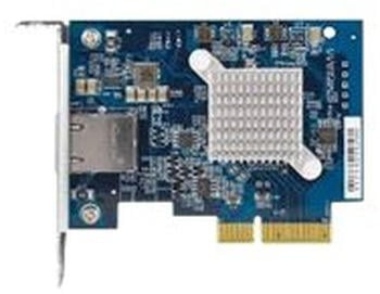 QNAP QXG-10G1T Network Expansion Card