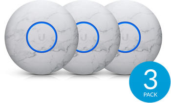 Ubiquiti UniFi nanoHD Cover Marble 3-Pack