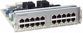 cisco-systems-20-port-wire-speed-10-100-1000-rj-45-ws-x4920-gb-rj45