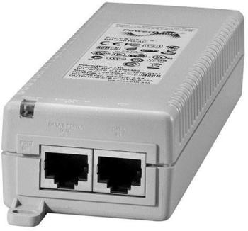 HPE PoE Injector (R2X22A)