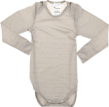 Tex-a-med Padycare N Baby Body Langarm Micro 62/68