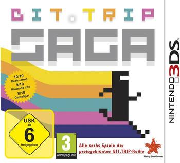 bit-trip-saga-3ds
