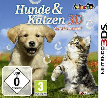 hunde-und-katzen-3d-tierisch-verspielt-3ds