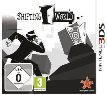 shifting-worlds-3ds