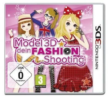 model-3d-dein-fashion-shooting-3ds