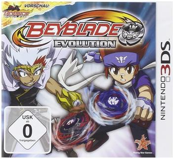 beyblade-evolution-3ds