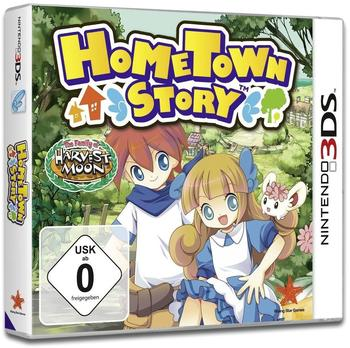 hometown-story-the-family-of-harvest-moon-nintendo-3ds