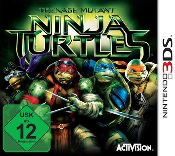 activision-blizzard-teenage-mutant-ninja-turtles-movie-3ds