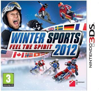 dtp-entertainment-winter-sports-2012-feel-the-spirit-pegi-3ds