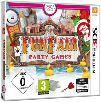 purple-hills-funfair-party-games-purple-hills-3ds